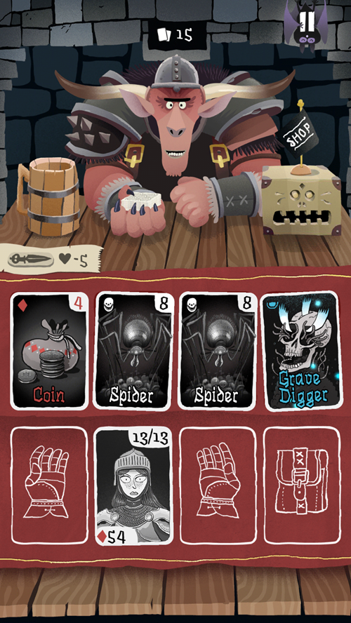 card-crawl-game-1