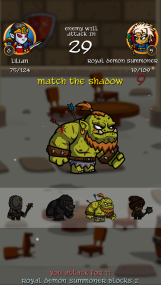 shadow-match