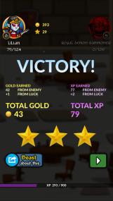 victory-screen
