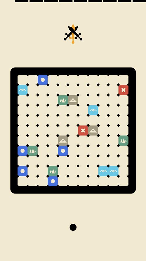 tiny-armies-big-board